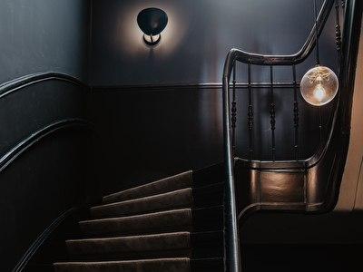 Een veilig verblijf in Utrecht centrum hotel